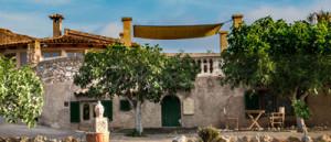 Ferien Finca Mallorca